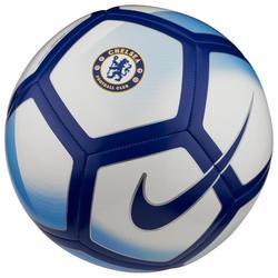 Voetbal Chelsea 2018 maat 5