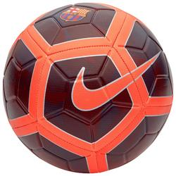 Ballon football FC Barcelone