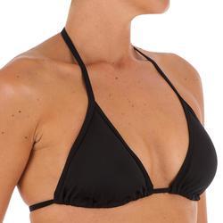 Haut de maillot de bain femme triangle coulissant MAE