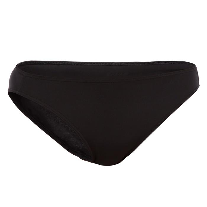 Culotte classique femme NINA - 1301937