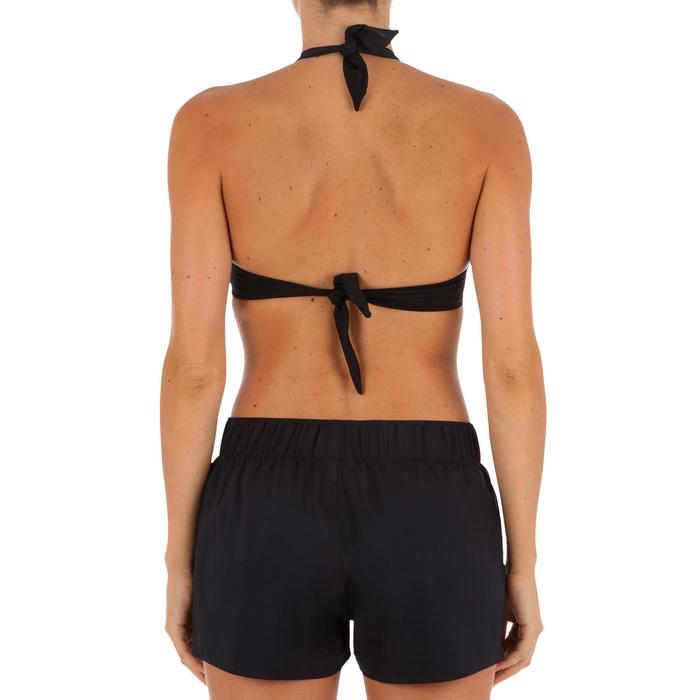 Haut de maillot de bain femme push up avec coques fixes ELENA - 1301970