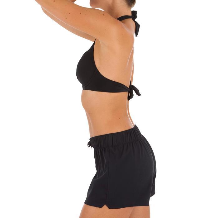 Haut de maillot de bain femme push up avec coques fixes ELENA - 1301974