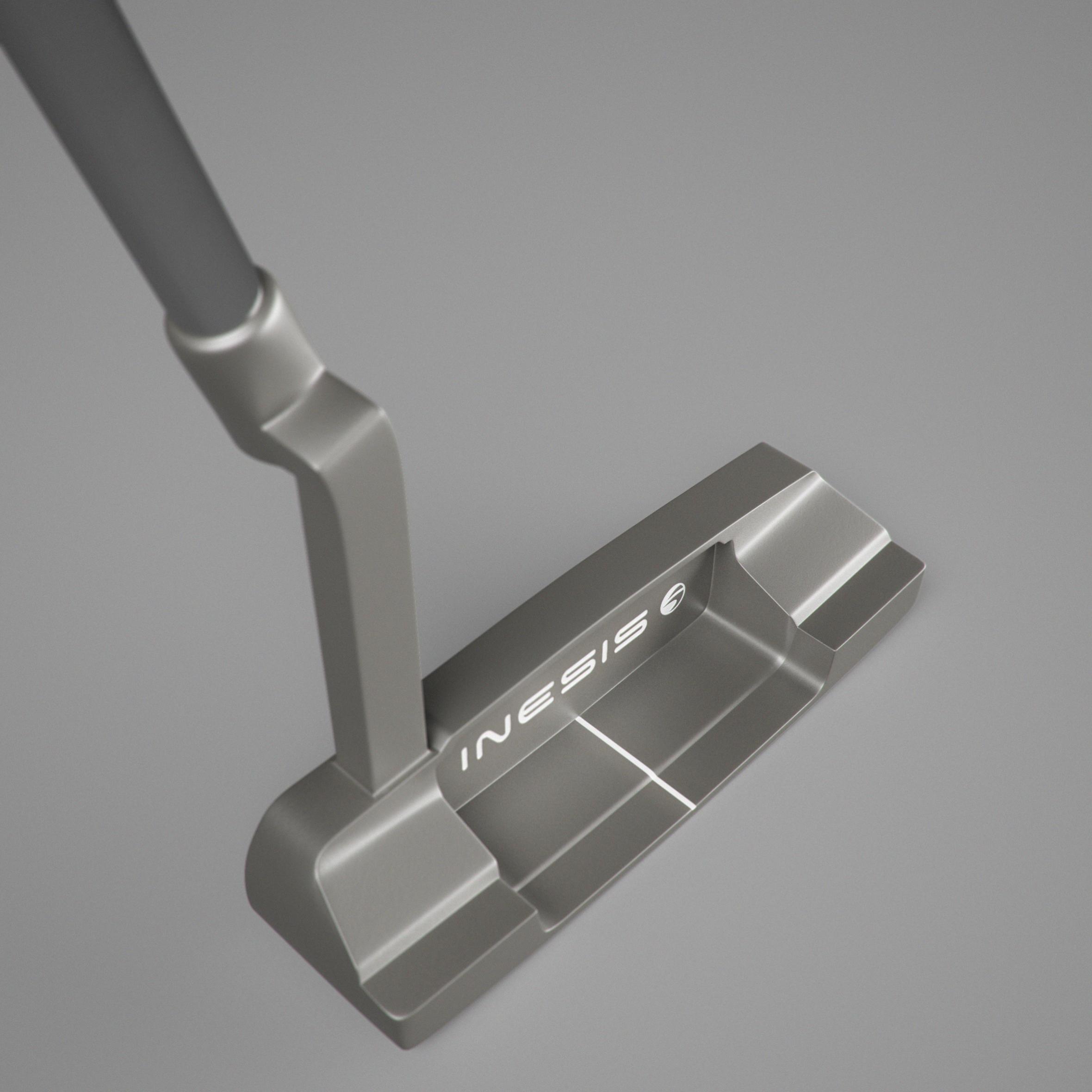 Adult Golf Blade 34_QUOTE_ RH Putter 500