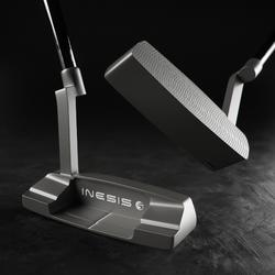Putter de golf lame adulte droitier 500 34""