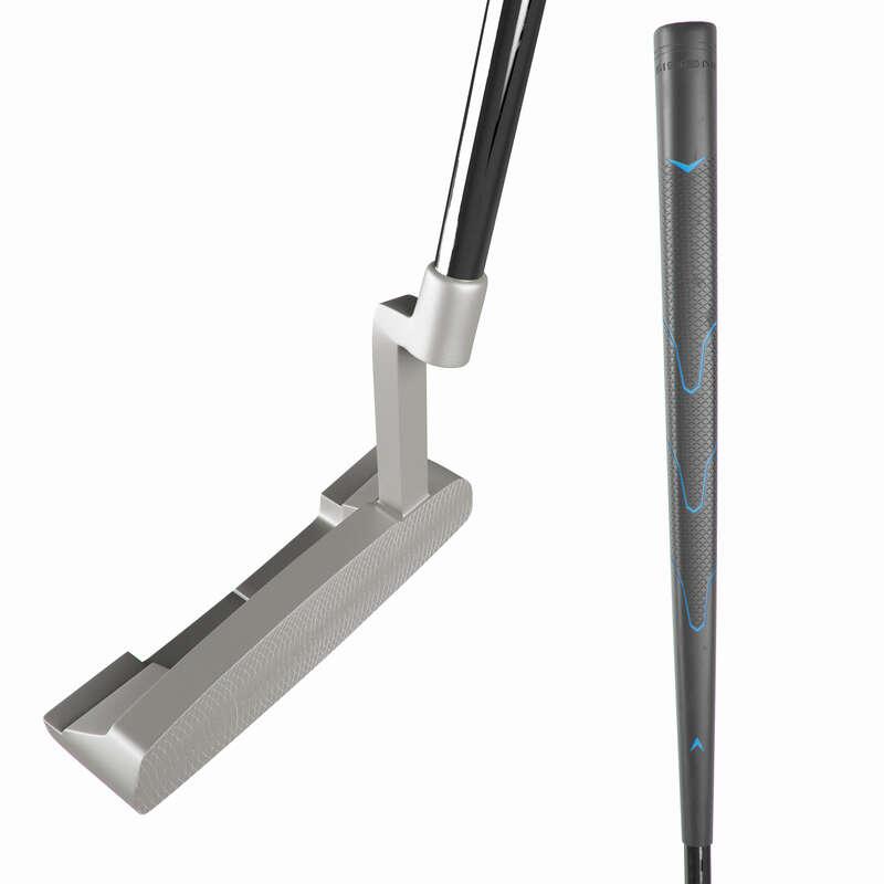 Golfschläger Fortgeschritten Golf - Putter Blade 500 34