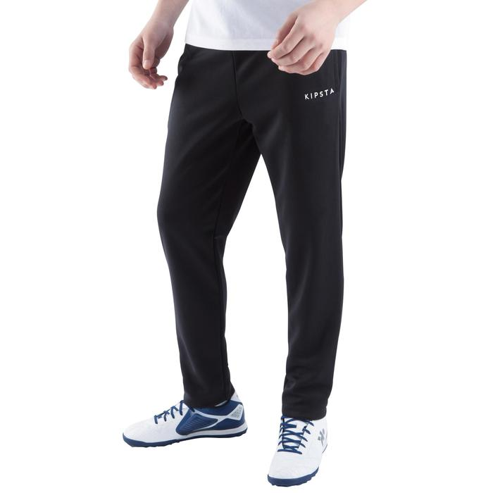 Pantalon d'entrainement de football enfant T100 - 1301999