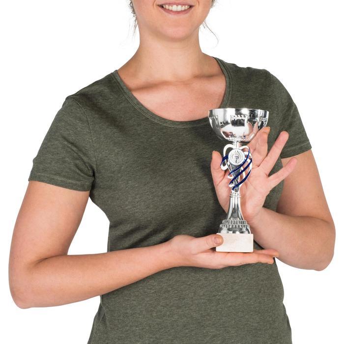 Pokal C160