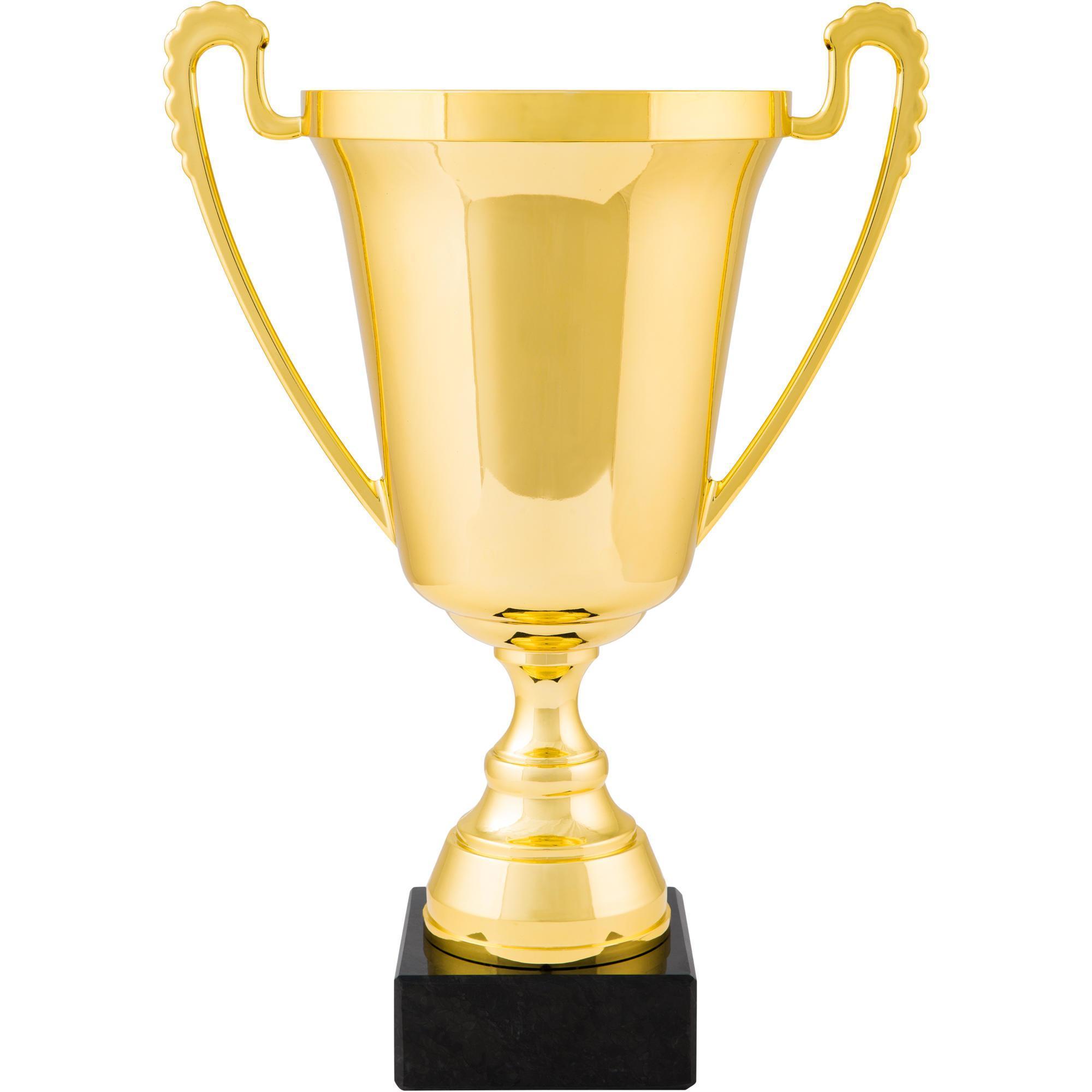 Trofeeën en medailles kopen met voordeel