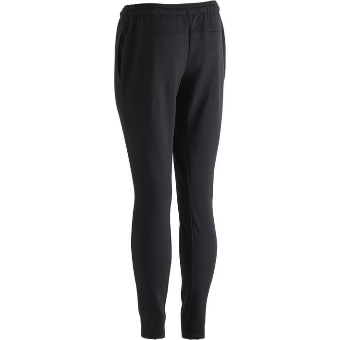 Pantalon 560 skinny Gym & Pilates homme - 1302096