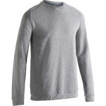 abd36219166db3 Abbigliamento uomo | Domyos by Decathlon