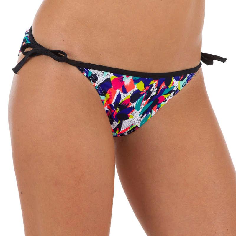 Bikinis Mulher nível principiante Papagaios, Kitesurf - CUECAS BIKINI SURF MULHER SOFY OLAIAN - Bikinis, Calções, Chinelos e Toalhas