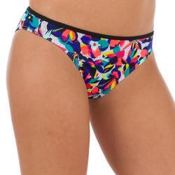 Klassiek bikinibroekje voor dames Nina Terra