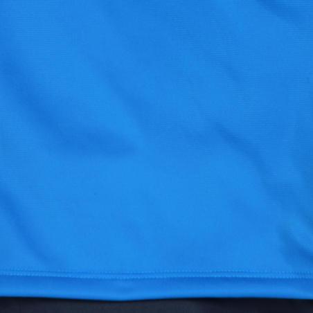Спортивний костюм Gym'y S500 для хлопців, теплий - Синій
