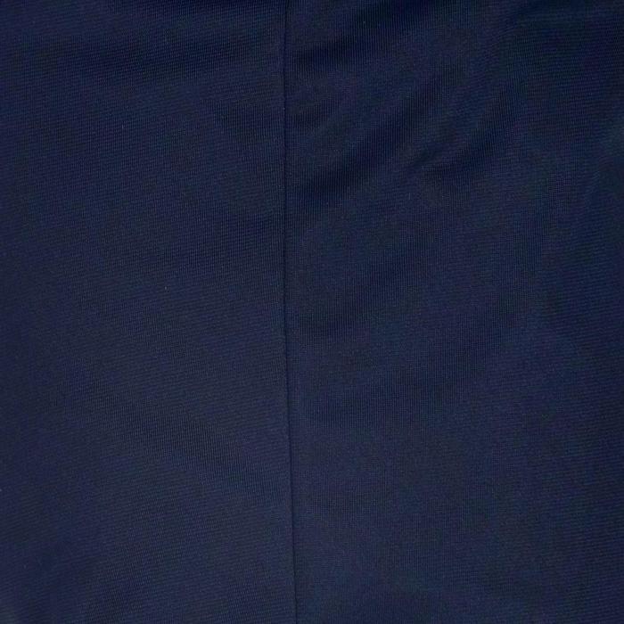 Trainingsanzug S500 Gym Gym'Y Kinder blau