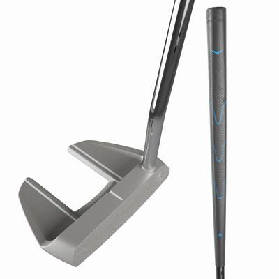 "500 Adult Golf 34"" RH Putter"