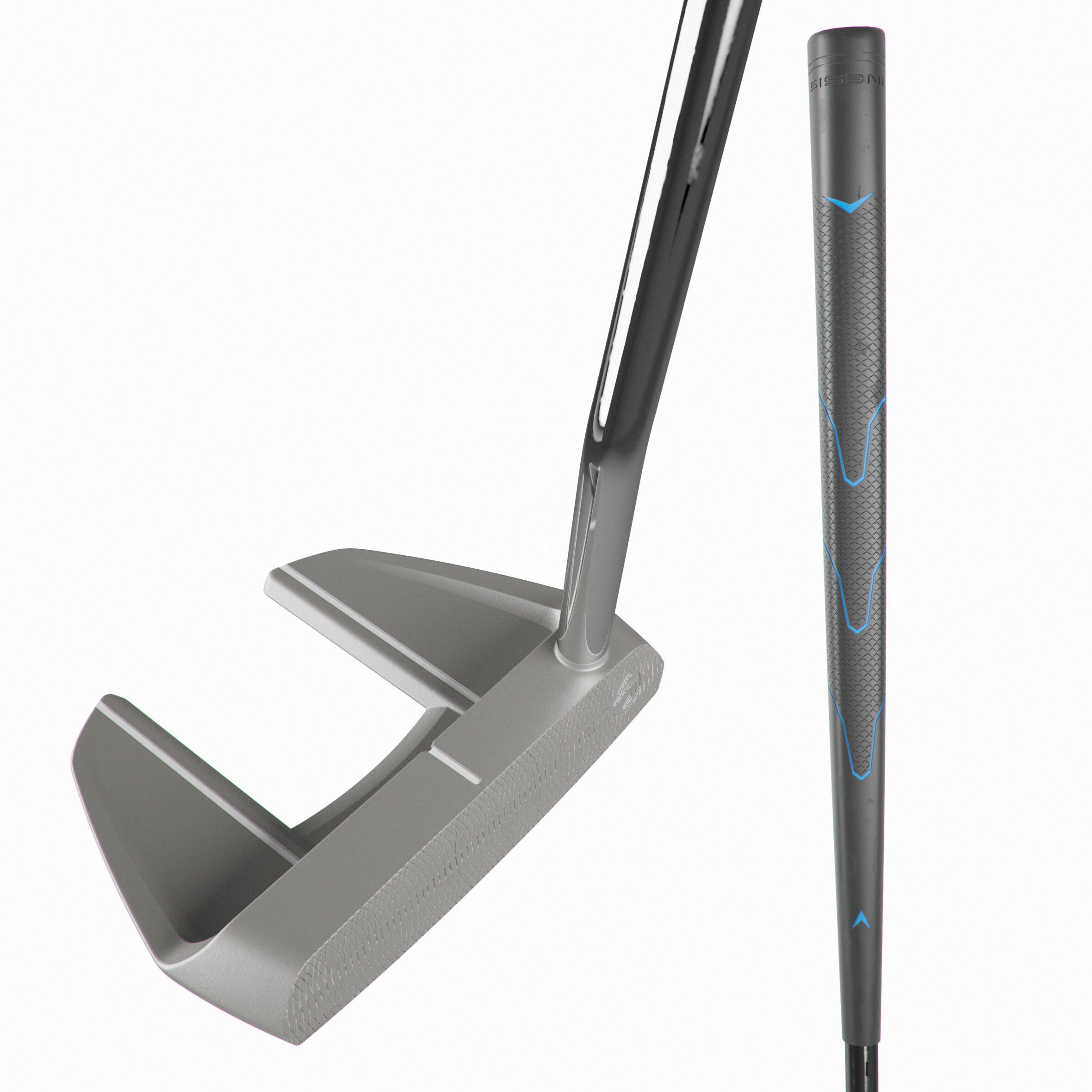 500 Adult Golf...