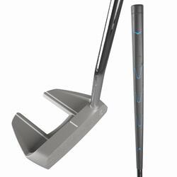 Putter de golf...