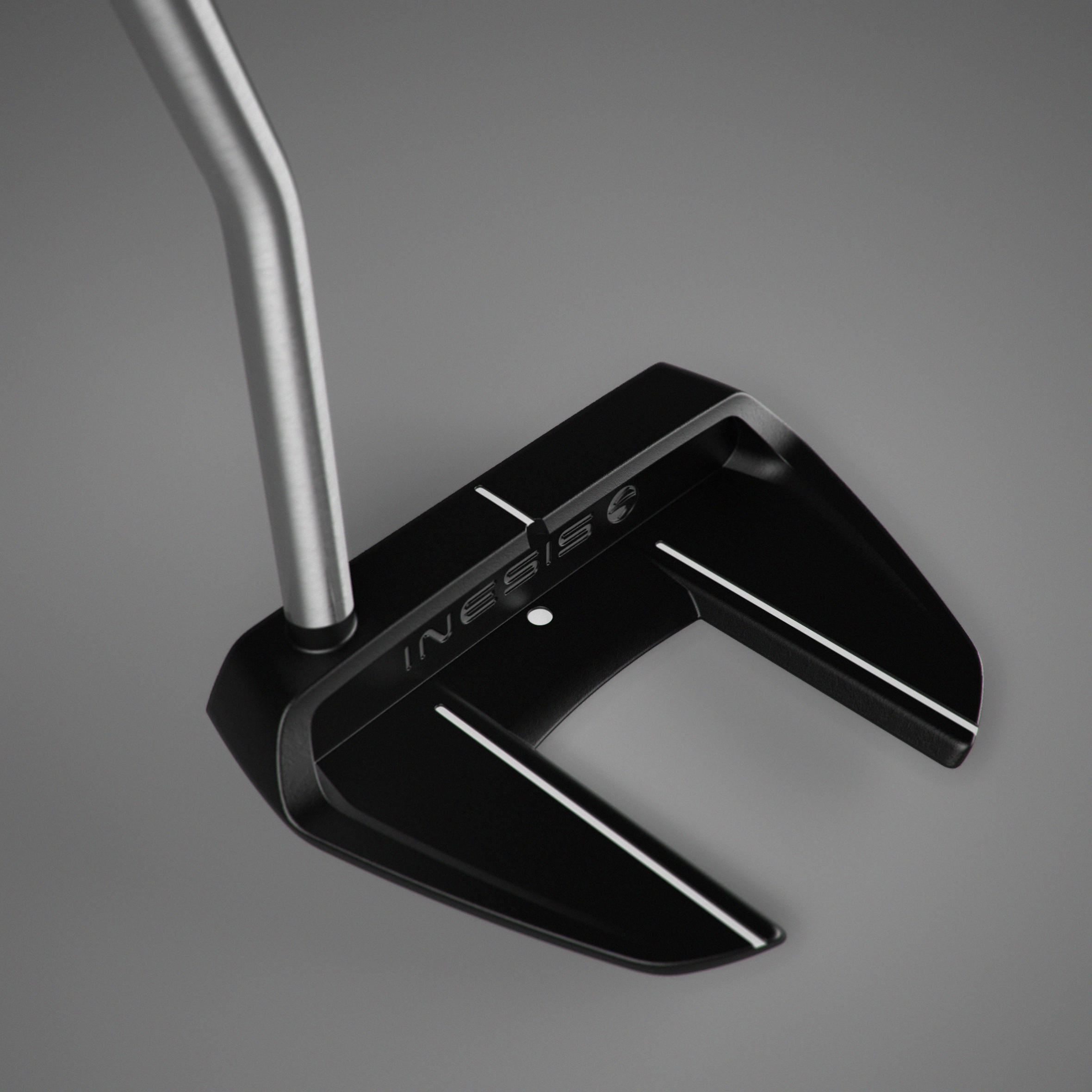 Adult Golf 34_QUOTE_ RH Putter 900