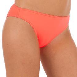 Klassiek bikinibroekje voor dames Nina