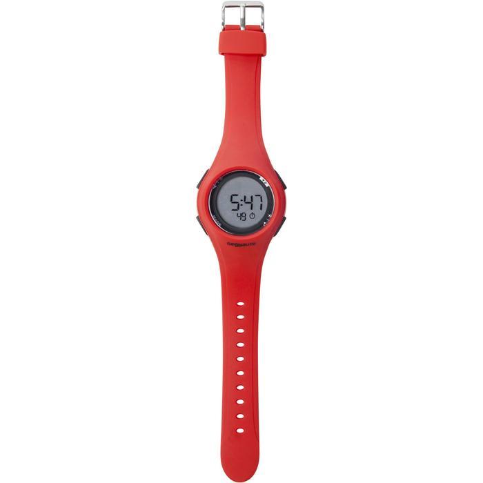 Montre chronomètre de course à pied homme W200 M - 130295