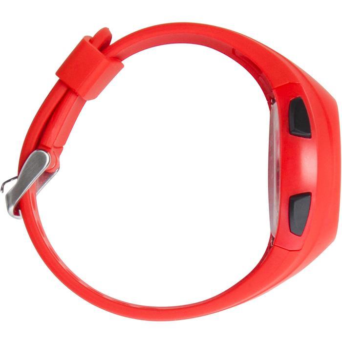 Montre chronomètre de course à pied homme W200 M - 130298