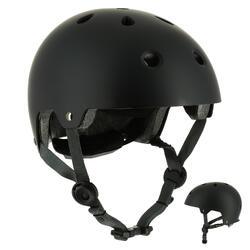 Helm Play 5 voor skeeleren, skateboarden, steppen