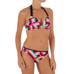 Bikini-Hose Nina klassisch Pop Damen