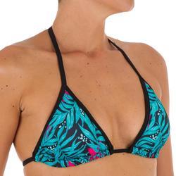 Bikini-Oberteil Pad Triangel Bali abnehmbare Cup-Schalen Damen
