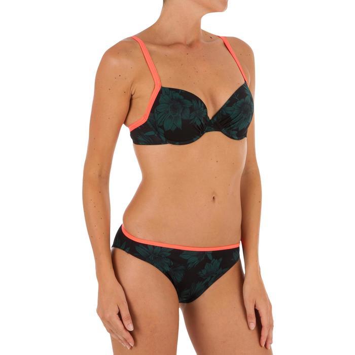 Bikini-Hose Nina klassisch Terra Damen