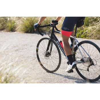VELO ROUTE ULTRA 500 AF GF (FREINAGE DISQUE) - 1303626