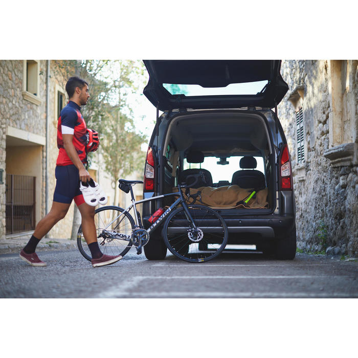 VELO ROUTE ULTRA 500 AF GF (FREINAGE DISQUE) - 1303718