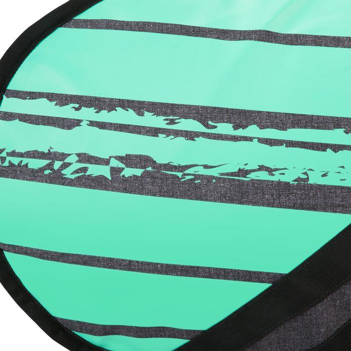 """HOME SPOT "" KITESURFING GEAR BAG  - Surf 6' max - 1303939"