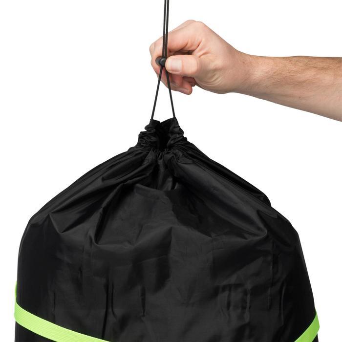 """KITE COMPRESSION BAG """"HOME SPOT"""" - 1304005"""