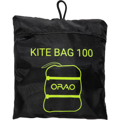 KITE COMPRESSION BAG _QUOTE_DAILY_QUOTE_