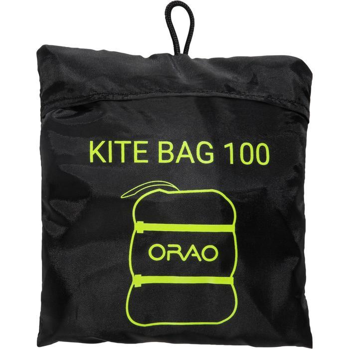 """KITE COMPRESSION BAG """"HOME SPOT"""" - 1304013"""
