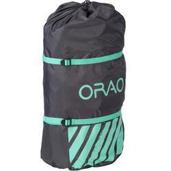 """Kite compression bag """"Home Spot"""""""