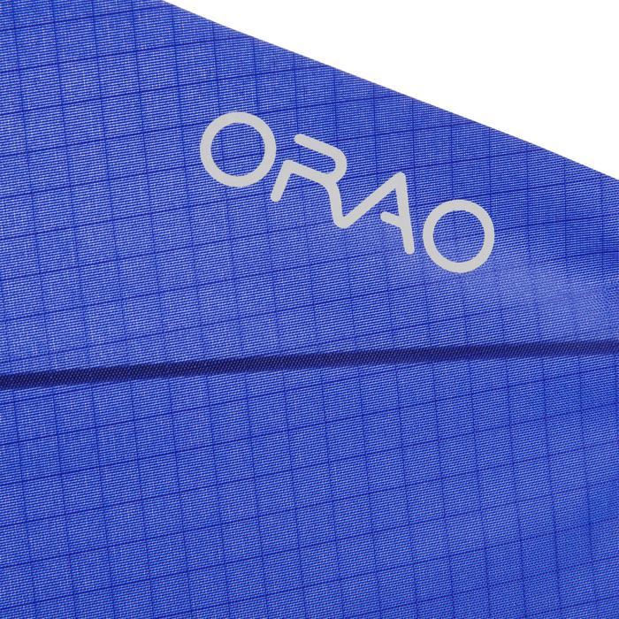 Eenlijner MFK 100 donkerblauw