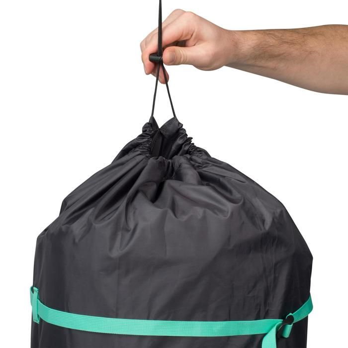 "KITE COMPRESSION BAG ""HOME SPOT"""