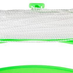 靜態風箏附線手把-綠色