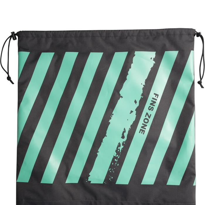 Boardbag Surfkite Daily max 5'6