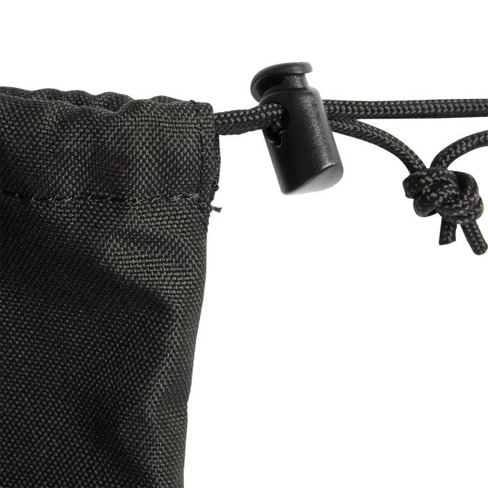 Boardbag Surfkite Daily max 5'6