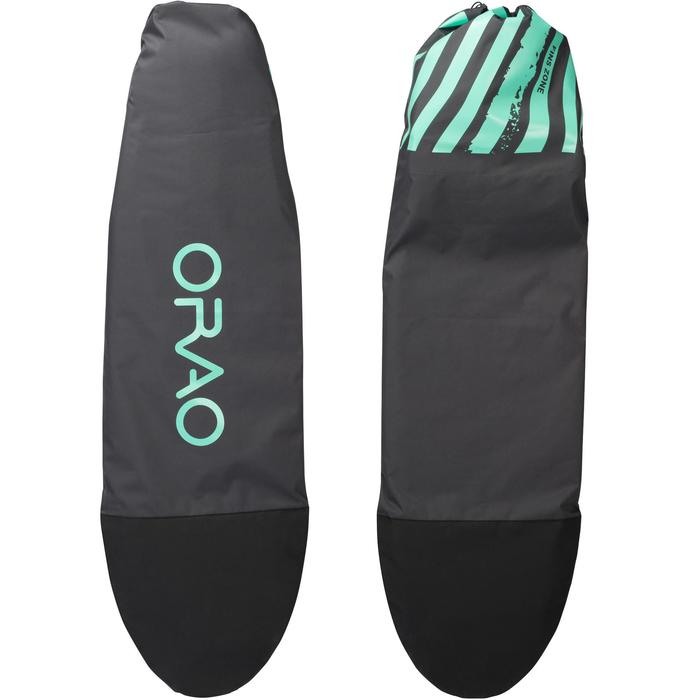 """Boardsock """"Daily"""" - max. 5'6"""