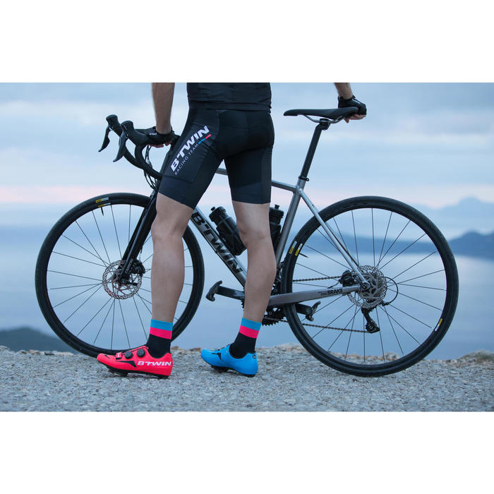 CUISSARD VELO ROUTE HOMME ROADRACING 500 - 1304221