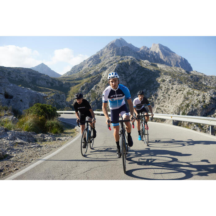 CUISSARD VELO ROUTE HOMME ROADRACING 500 - 1304228
