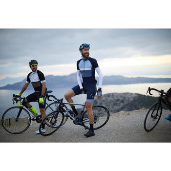 CUISSARD VELO ROUTE HOMME ROADRACING 500 - 1304240