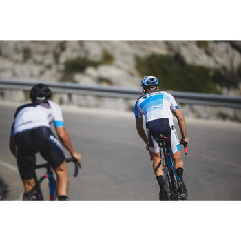CUISSARD VELO ROUTE HOMME ROADRACING 500 - 1304278