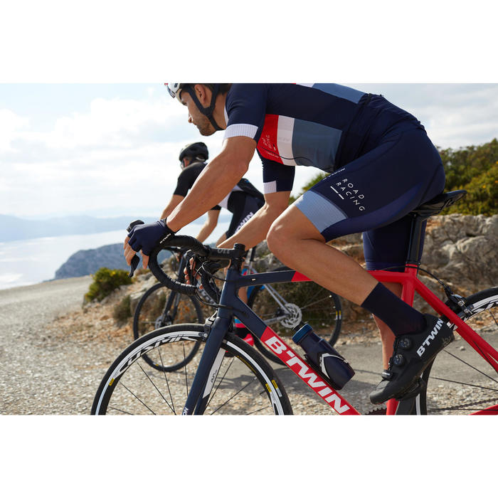 CUISSARD VELO ROUTE HOMME ROADRACING 500 - 1304359