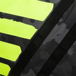 """""""TRAVEL"""" FUNDA DE TWINTIP - 143 cm x 41 cm máx."""