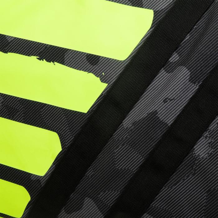 """Twintip hoes kitesurf """"Travel"""" max. 143 x 41 cm"""