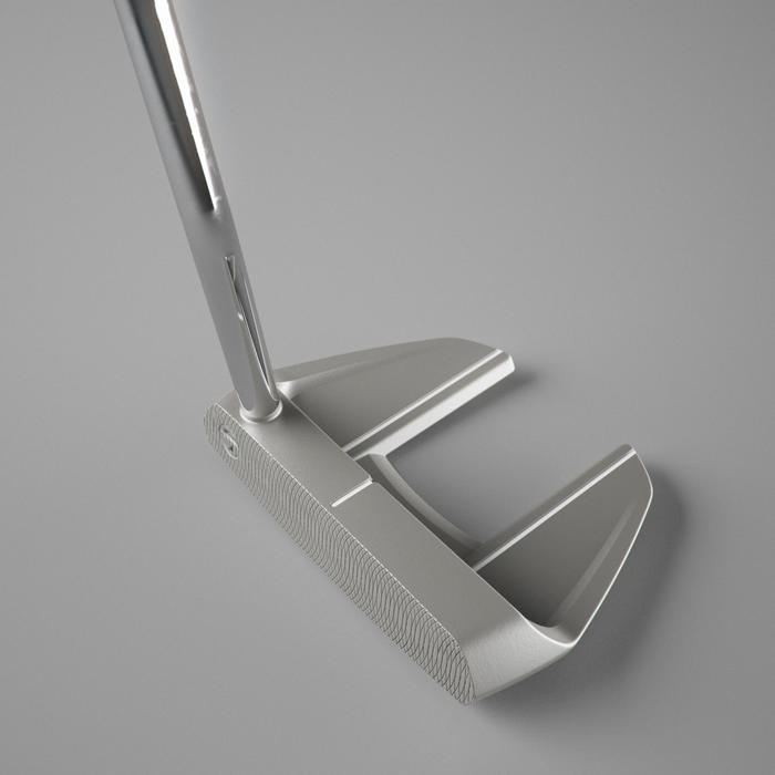Golfschläger Set 500 LH Größe 1 Low-Speed Damen